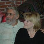Remy & Sheila