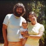 Remy, Jaelline, and Jona